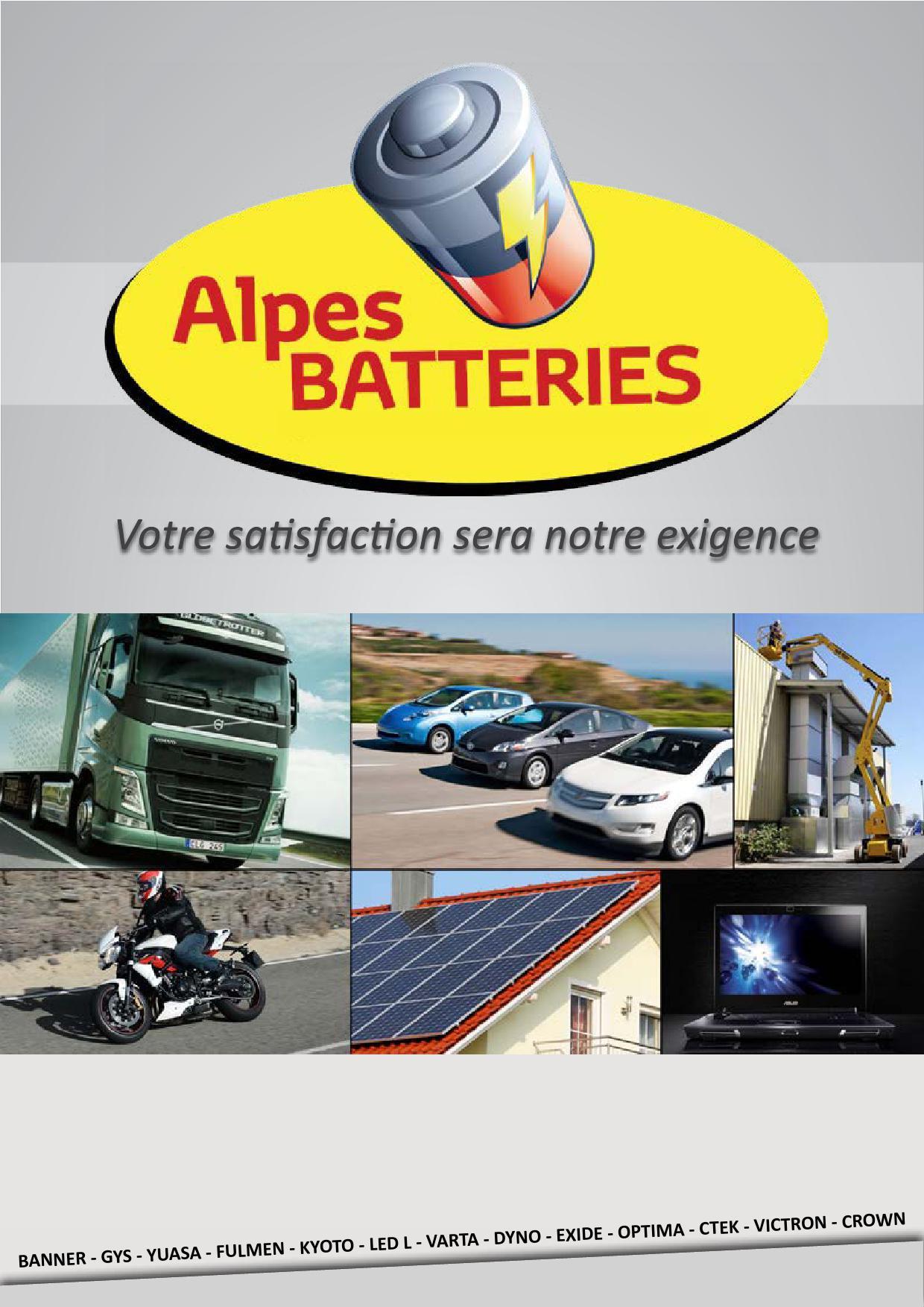 alpes batterie_000001