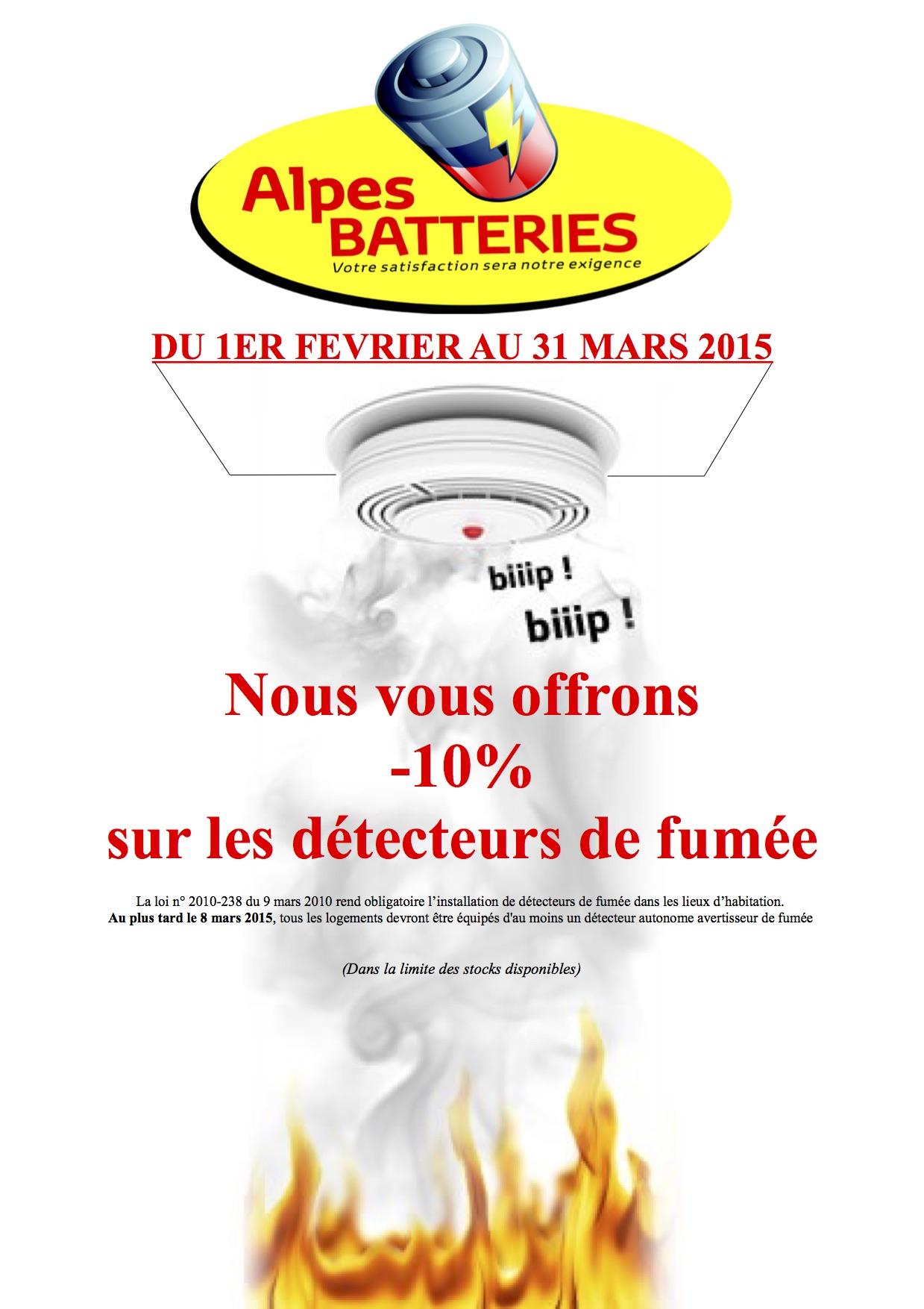 opé détecteurs de fumée (2)